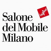 The 58th Salone del Mobile.Milano